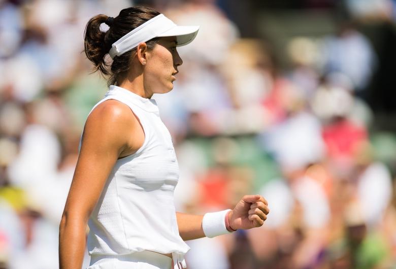 2018 Wimbledon Championships - 3 Jul